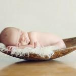 Sleep Baby 12