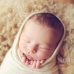Sleep Baby 2