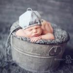 Sleep Baby 20