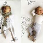 Dreaming Baby 6